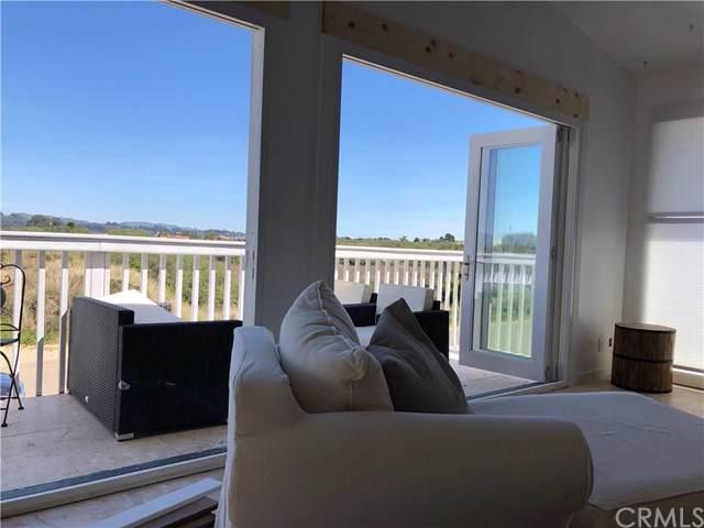 1630 Laguna Drive, Oceano, CA 93445 (#PI20012717) :: Allison James Estates and Homes