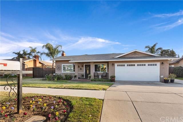 9933 Monte Vista Street, Alta Loma, CA 91701 (#CV20012364) :: Pam Spadafore & Associates