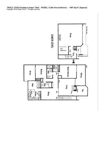 27541 Nivelada, Mission Viejo, CA 92692 (#OC20012688) :: RE/MAX Estate Properties