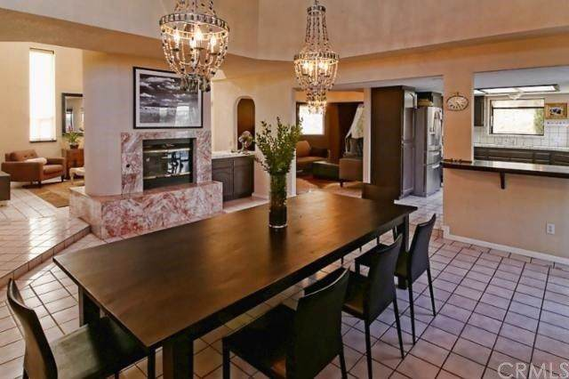 12930 Spring Valley Parkway, Victorville, CA 92395 (#521223) :: Pam Spadafore & Associates