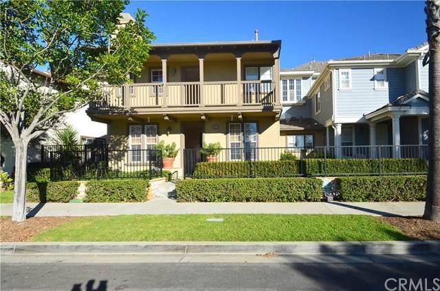 62 Sellas Road N, Ladera Ranch, CA 92694 (#OC20012545) :: Z Team OC Real Estate