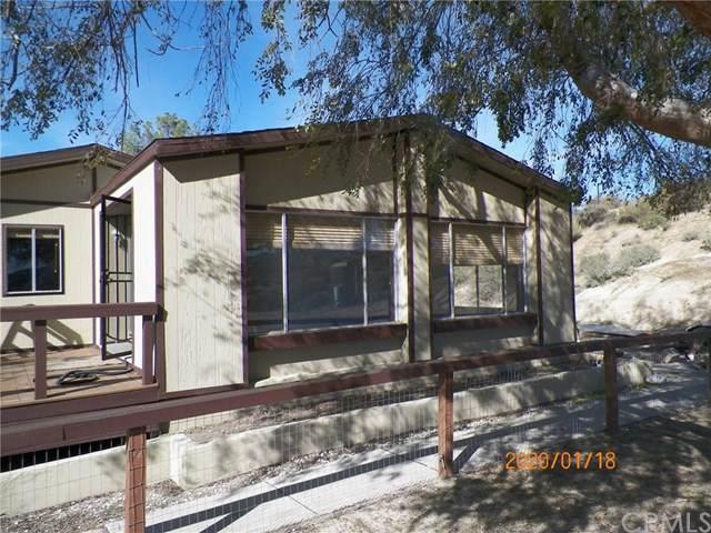 44060 White Mountain Road, Aguanga, CA 92536 (#SW20012738) :: Harmon Homes, Inc.
