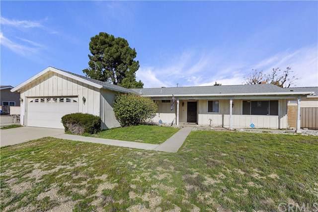 9402 Almeria Court, Fontana, CA 92335 (#CV20012743) :: Allison James Estates and Homes