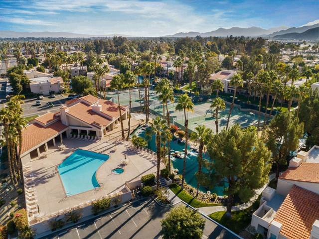 35200 Cathedral Canyon Drive A6, Cathedral City, CA 92234 (#219037155DA) :: RE/MAX Masters