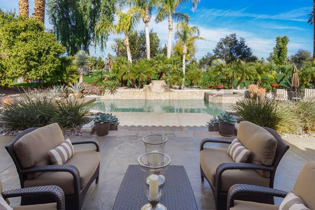 71170 Thunderbird Terrace, Rancho Mirage, CA 92270 (#219037150DA) :: The Brad Korb Real Estate Group