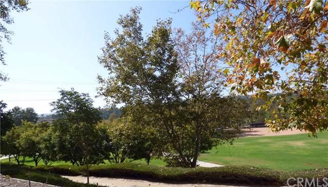 25561 Indian Hill Lane T, Laguna Hills, CA 92653 (#OC20012771) :: Pam Spadafore & Associates