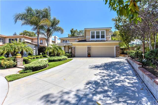 21018 Jewel Court, Diamond Bar, CA 91765 (#CV20011579) :: Re/Max Top Producers