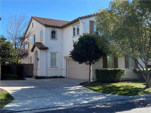 35774 Breda Avenue, Murrieta, CA 92563 (#SW20012772) :: EXIT Alliance Realty