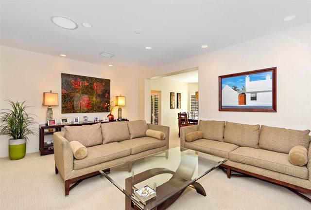 48617 Paseo Tarazo, La Quinta, CA 92253 (#219037158DA) :: RE/MAX Estate Properties