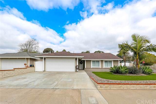 5651 Rogers Drive, Huntington Beach, CA 92649 (#OC20009490) :: Team Tami