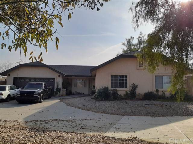 20475 Cajalco Road, Perris, CA 92570 (#PW20012807) :: Harmon Homes, Inc.