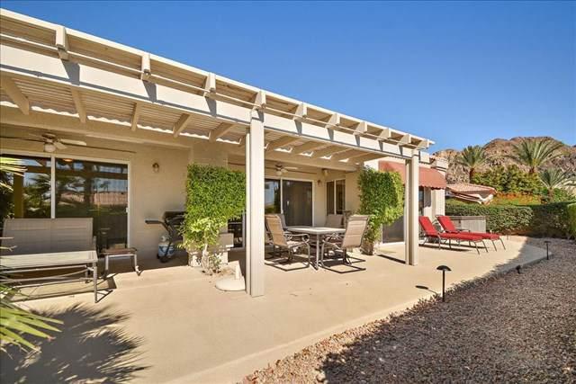48247 Calle Floristas, La Quinta, CA 92253 (#219037161DA) :: RE/MAX Estate Properties