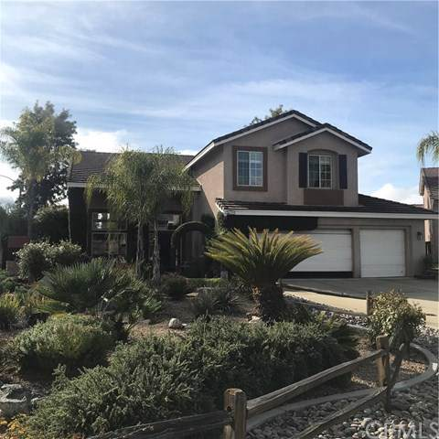 24844 Bismark Court, Hemet, CA 92544 (#IV20012773) :: Harmon Homes, Inc.