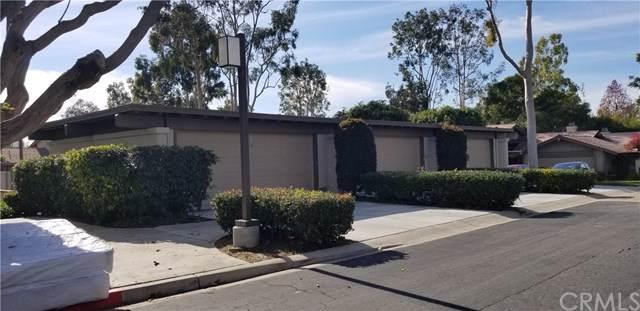 5 Cerrito, Irvine, CA 92612 (#OC20012590) :: RE/MAX Estate Properties