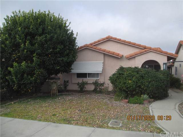 434 Camino Corto, San Jacinto, CA 92582 (#SW20012197) :: Harmon Homes, Inc.