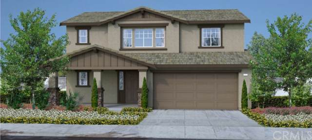 29273 Marblewood Court, Winchester, CA 92596 (#SW20012843) :: Harmon Homes, Inc.