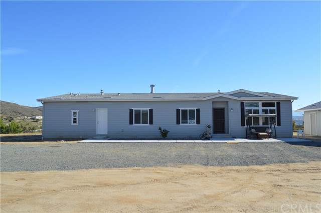 39423 Grassy Road, Temecula, CA 92592 (#EV20004904) :: Harmon Homes, Inc.