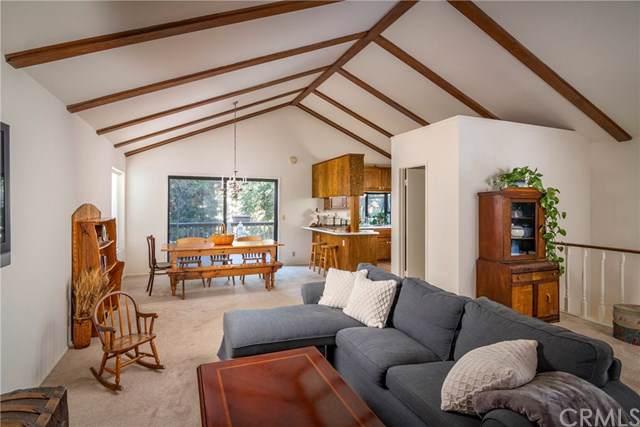 25651 Lo Lane, Twin Peaks, CA 92391 (#EV20012853) :: eXp Realty of California Inc.