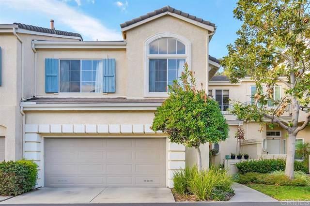 11376 Provencal Pl., San Diego, CA 92128 (#200003100) :: Harmon Homes, Inc.