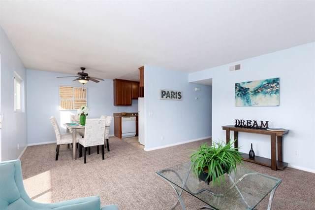 525 Calle Montecito #126, Oceanside, CA 92057 (#200003102) :: Harmon Homes, Inc.