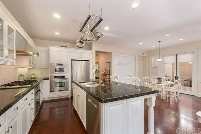 19 Via Canero, San Clemente, CA 92673 (#OC19237284) :: The Miller Group