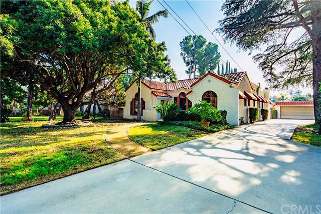 478 Walnut Avenue, Arcadia, CA 91007 (#WS20012760) :: Twiss Realty