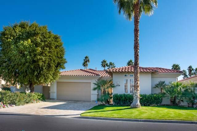54438 Southern, La Quinta, CA 92253 (#219037175DA) :: RE/MAX Estate Properties