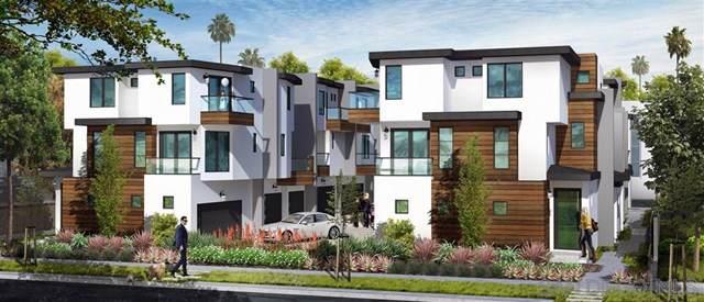 1842 Grand Ave, San Diego, CA 92109 (#200003104) :: Pam Spadafore & Associates