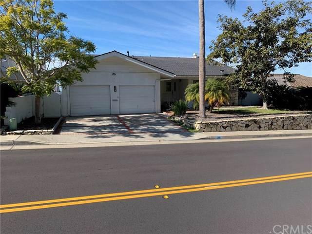 308 S La Esperanza, San Clemente, CA 92672 (#OC20012844) :: Z Team OC Real Estate