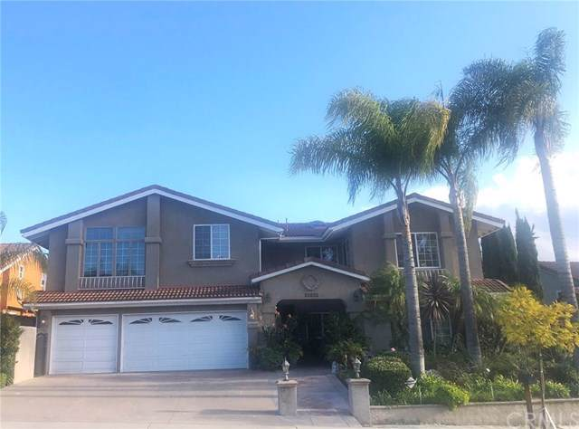 25032 Woolwich Street, Laguna Hills, CA 92653 (#NP20012887) :: Sperry Residential Group