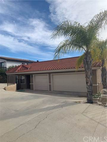 30746 Early Round Drive, Canyon Lake, CA 92587 (#SW20012862) :: The Houston Team | Compass