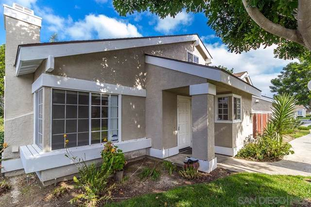 317 Riverview Way, Oceanside, CA 92057 (#200003114) :: eXp Realty of California Inc.