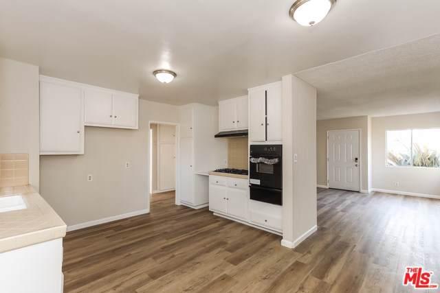 1742 Eudora Avenue, Wilmington, CA 90744 (#20545298) :: Blake Cory Home Selling Team