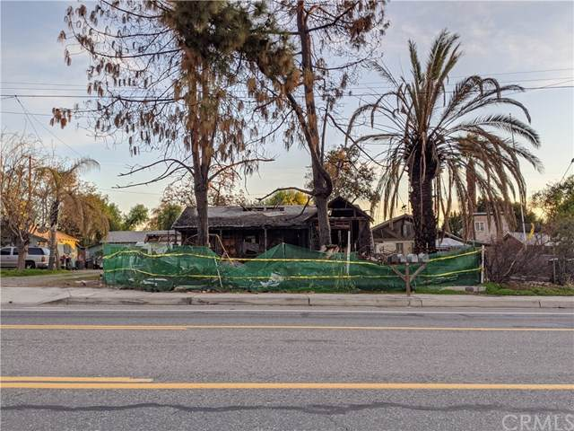 1778 Mentone Boulevard, Mentone, CA 92359 (#EV20012900) :: eXp Realty of California Inc.