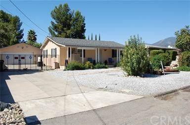 4218 Cedar Drive, San Bernardino, CA 92407 (#EV20012899) :: RE/MAX Estate Properties