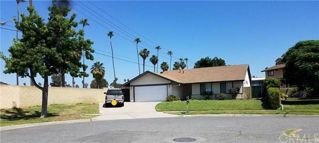 9510 Charter Oak Lane, Riverside, CA 92503 (#IG20012905) :: EXIT Alliance Realty