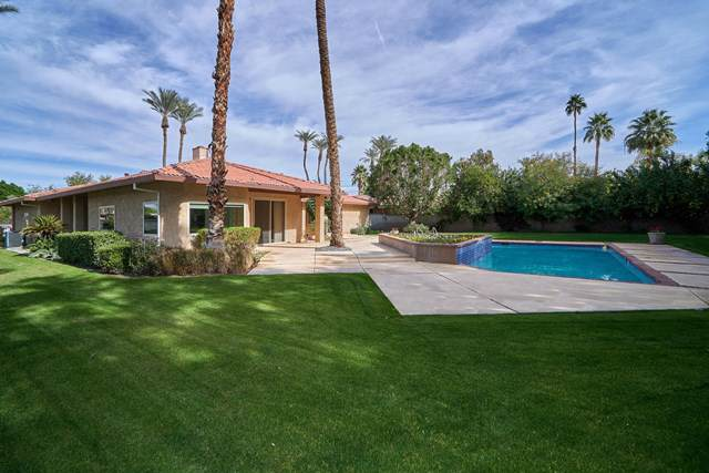 72021 Palm Haven Drive, Rancho Mirage, CA 92270 (#219037182DA) :: EXIT Alliance Realty