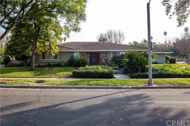 2146 Longmont Street, Riverside, CA 92506 (#IV20010896) :: Z Team OC Real Estate