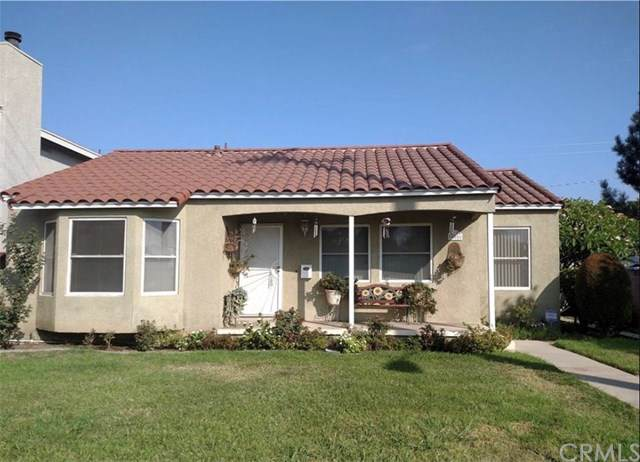 10056 Colima Road, Whittier, CA 90603 (#PW20012941) :: Twiss Realty