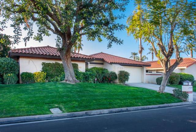 44047 Erie Court, Indian Wells, CA 92210 (#219037187DA) :: EXIT Alliance Realty