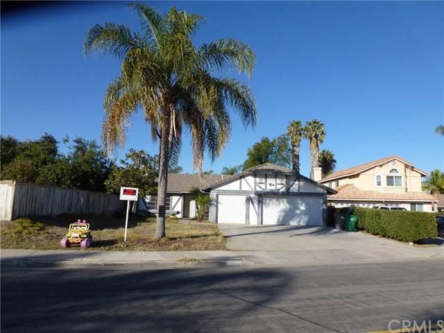 24708 Superior Avenue, Moreno Valley, CA 92551 (#AR20012984) :: The DeBonis Team