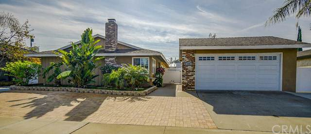 1244 E Concord Avenue, Orange, CA 92867 (#NP20012985) :: The Houston Team | Compass