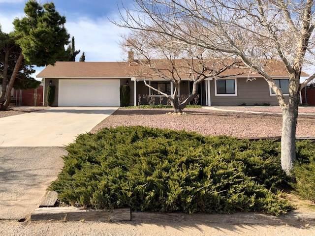 7964 Royce Avenue, Hesperia, CA 92345 (#CV20011725) :: Sperry Residential Group