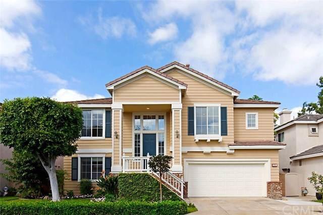3091 Promenade, Costa Mesa, CA 92626 (#OC20013007) :: Sperry Residential Group