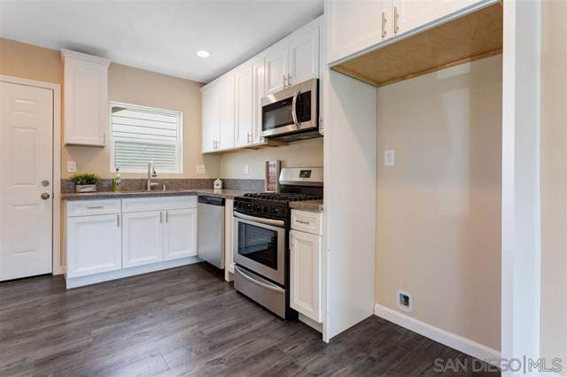 605 K Ave, National City, CA 91950 (#200003127) :: Steele Canyon Realty