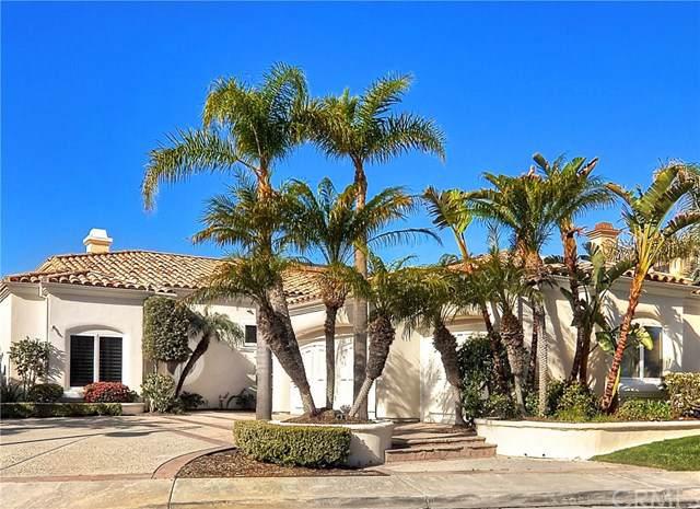21 Gavina, Dana Point, CA 92629 (#OC20012408) :: Berkshire Hathaway Home Services California Properties