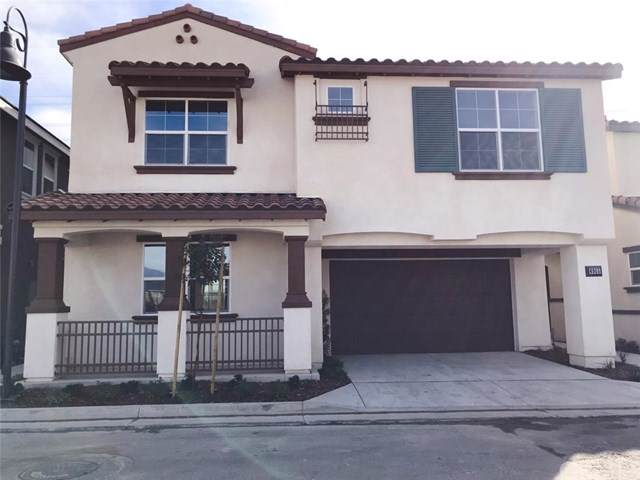 6955 Frontier Street, Chino, CA 91710 (#TR20012152) :: Re/Max Top Producers