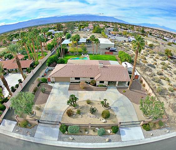 38175 Rancho Los Cerritos Drive, Indio, CA 92203 (#219037191DA) :: Steele Canyon Realty
