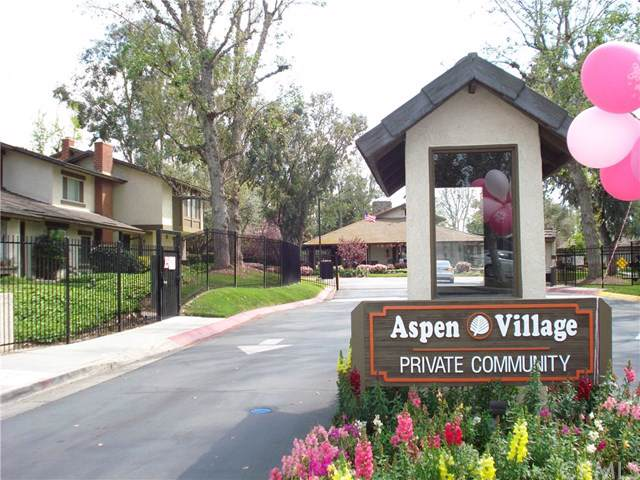 1624 Aspen Village Way, West Covina, CA 91791 (#AR20012485) :: RE/MAX Innovations -The Wilson Group