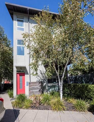 6 South Court, Oakland, CA 94608 (#ML81779550) :: Millman Team